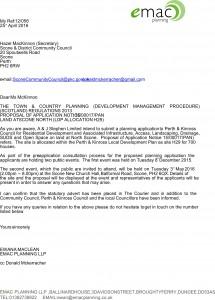 EMAC letter 25 April 16